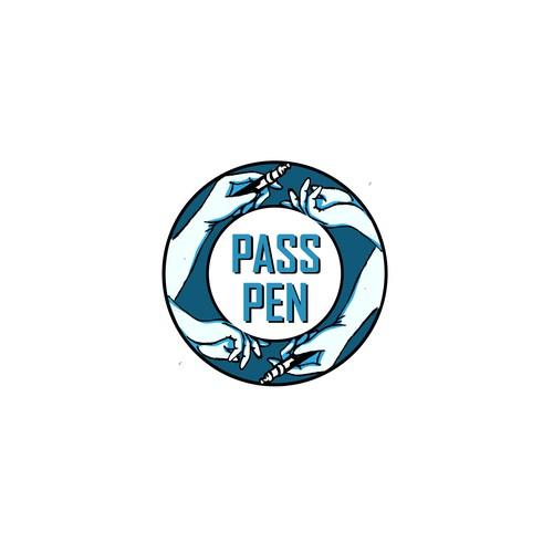 pass pen
