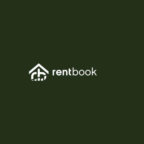 Rentbook