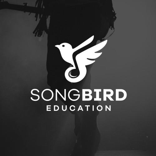 Songbird Education