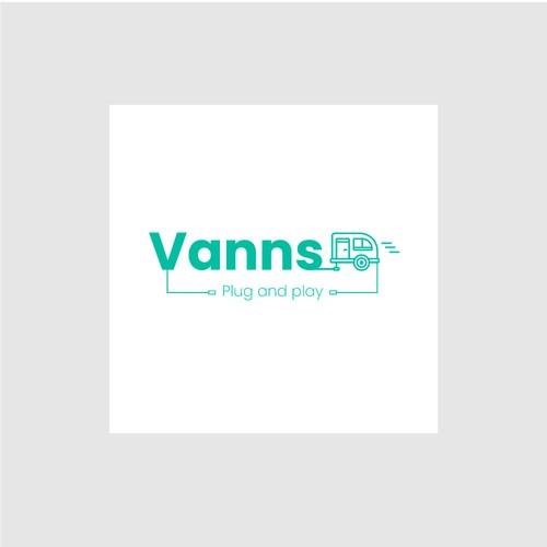 Vanns Brand