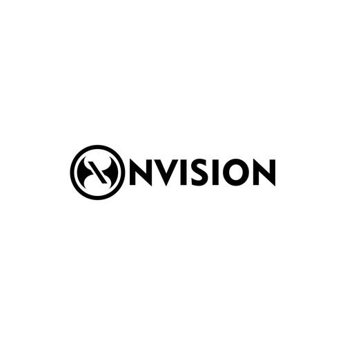Design a Superhero Company Logo