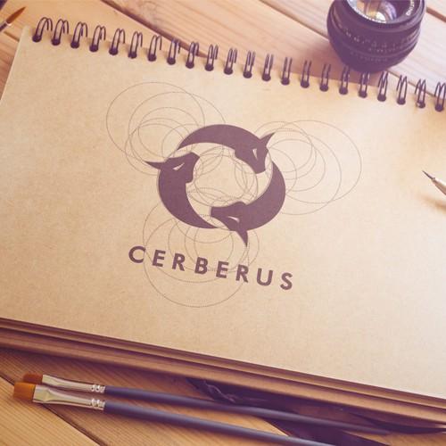 """Cerberus"" - recycling company."