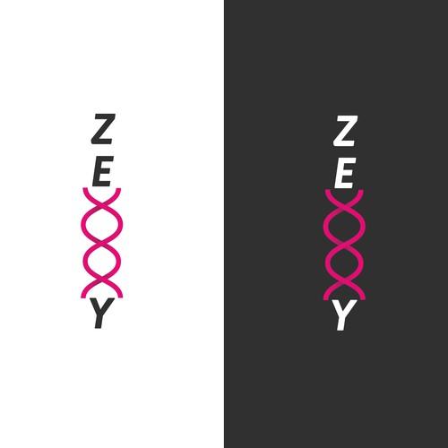 Zexxxy