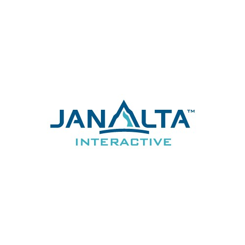 New logo wanted for Janalta Interactive