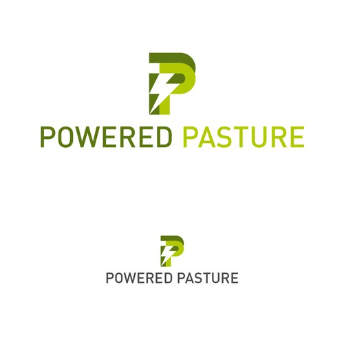 Powered Pasture -  'Electric' fench