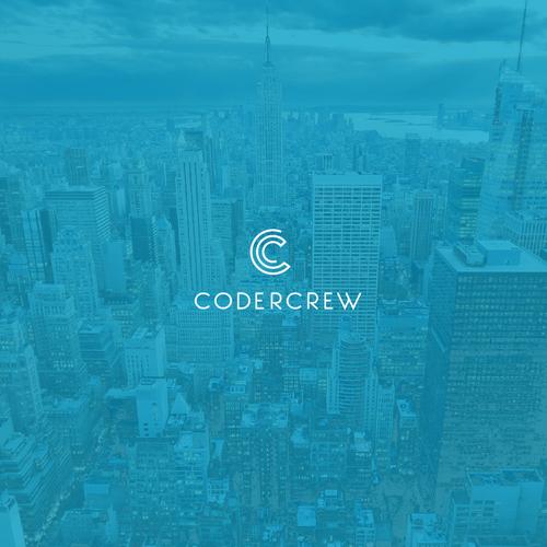 CoderCrew