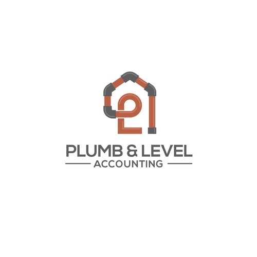 plumb and level marketing