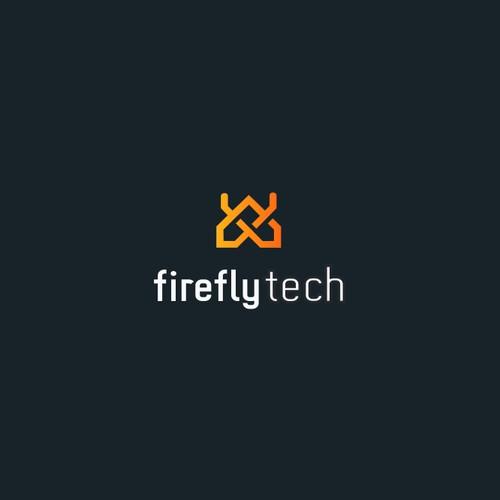 FireflyTech