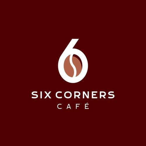 6 +咖啡豆