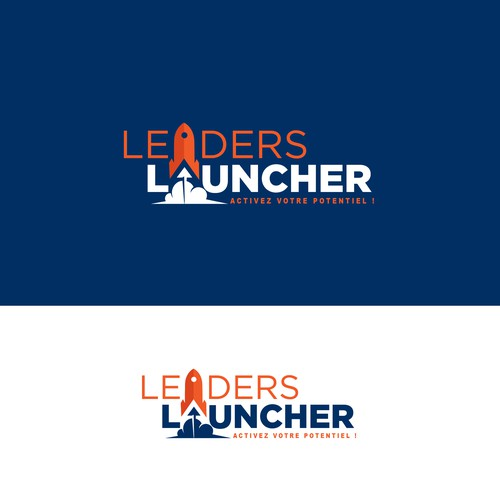 leaders launcher