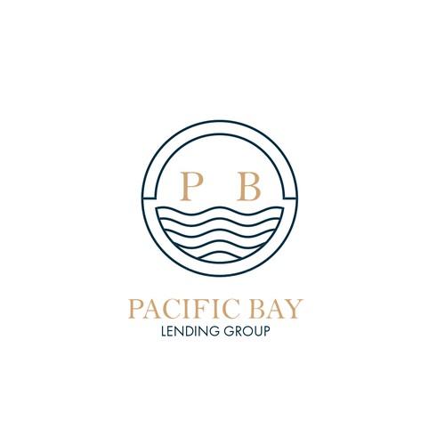 Pacific bay