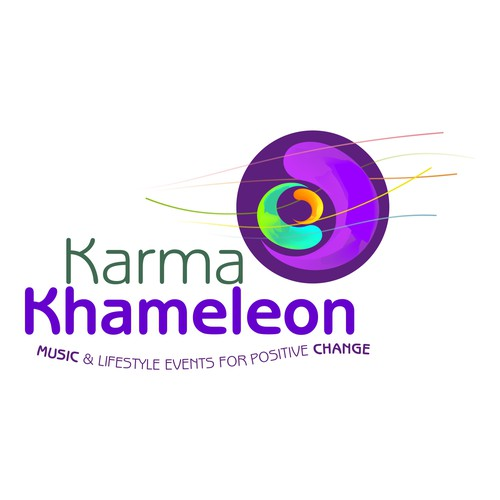 Karma Khameleon