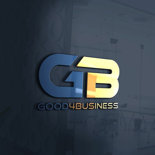 Logo for business