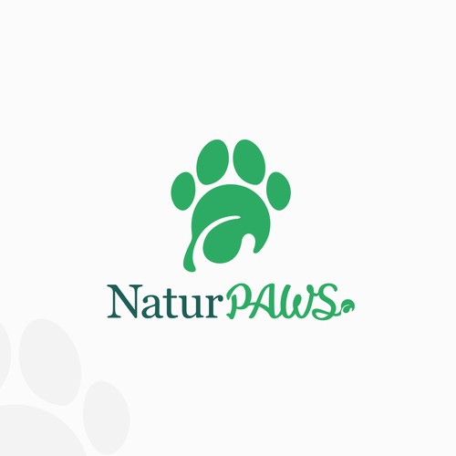 NaturPAWS