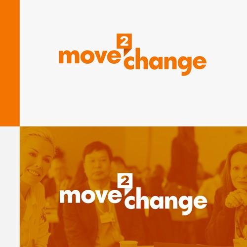 move2change