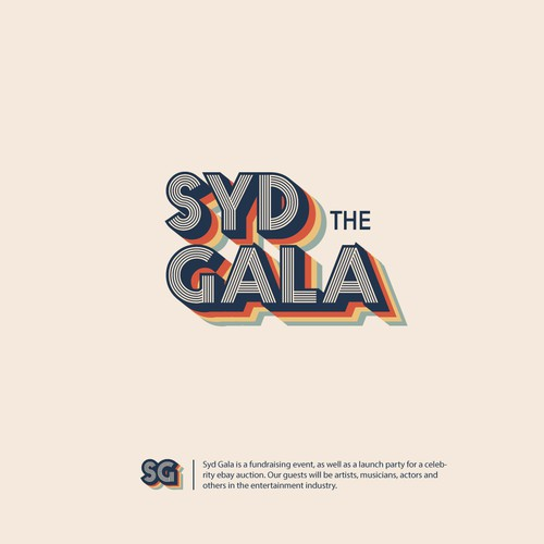 Syd Gala