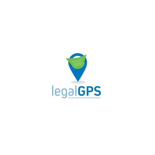 Legal GPS