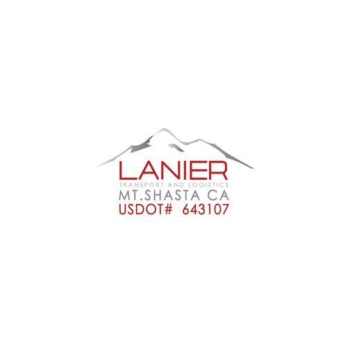 Lanier Transport and Logistics