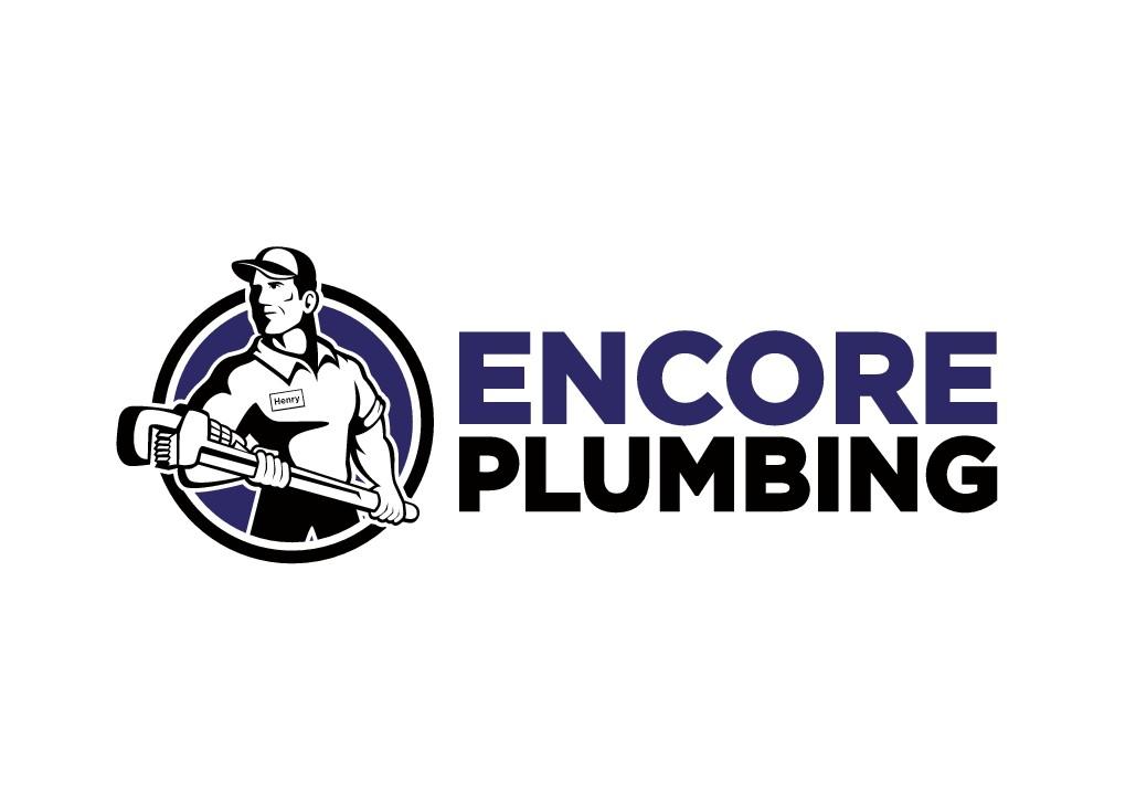Encore Plumbing