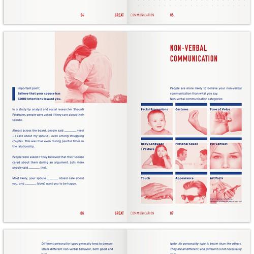 Oxygen365 Booklet