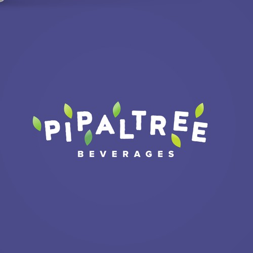 Pipaltree Organic nutrition Drink