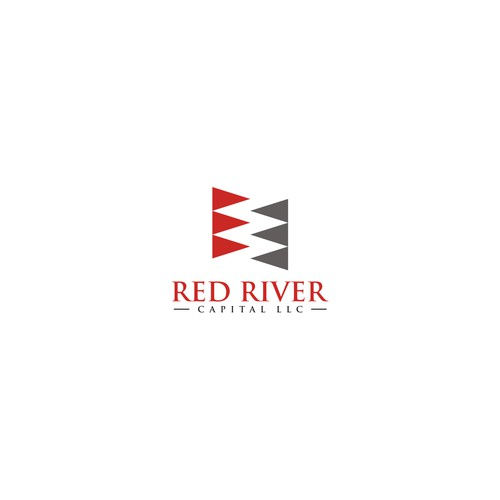 Logo for Red River apital LLC