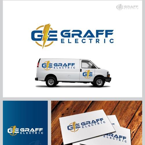 Graff Eectric