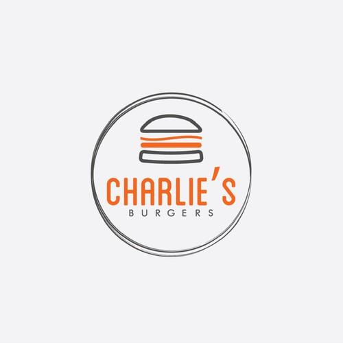 Charlie's Burger