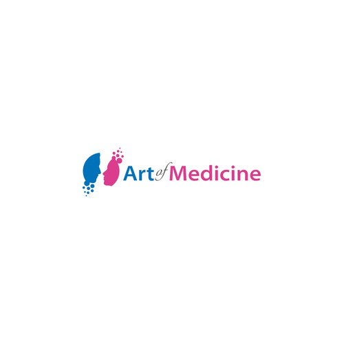 Medical Aesthetics Clinic Logo