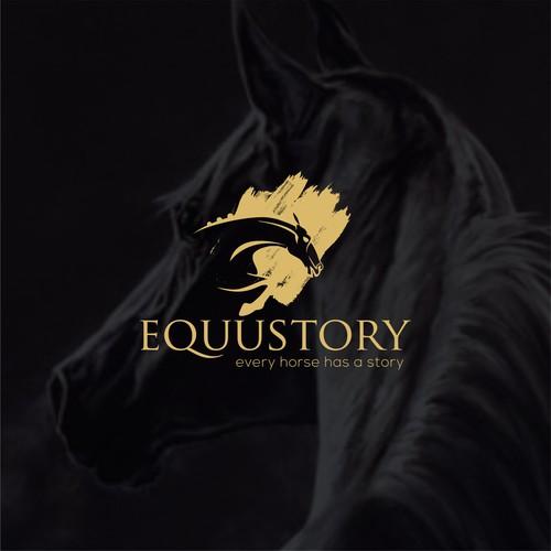 Equustory