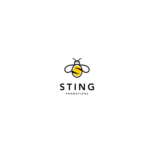 STING PROMOTIONS