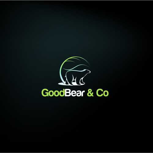 GOOD BEAR & CO