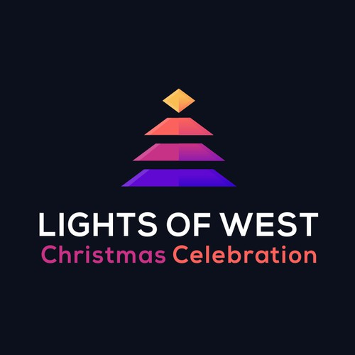 Lights of West