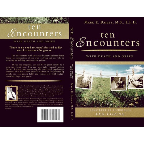 10 Encounters