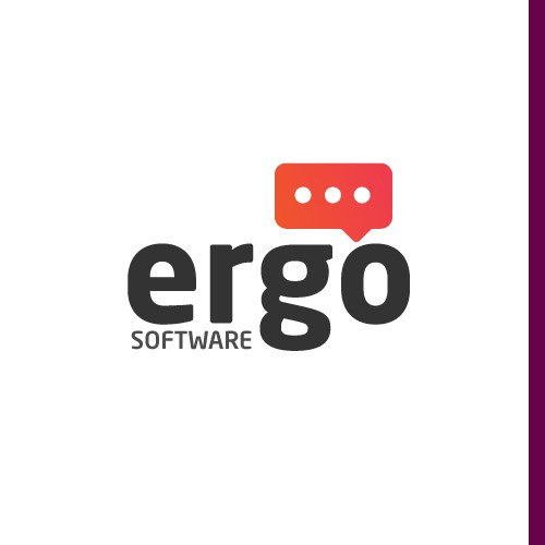 Ergo Software