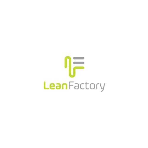 LeanFactory