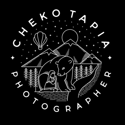 CHEKOTAPIA PHOTOGRAPHER