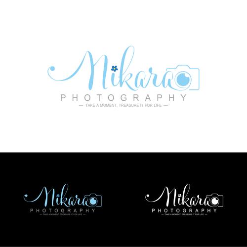 nikara photography