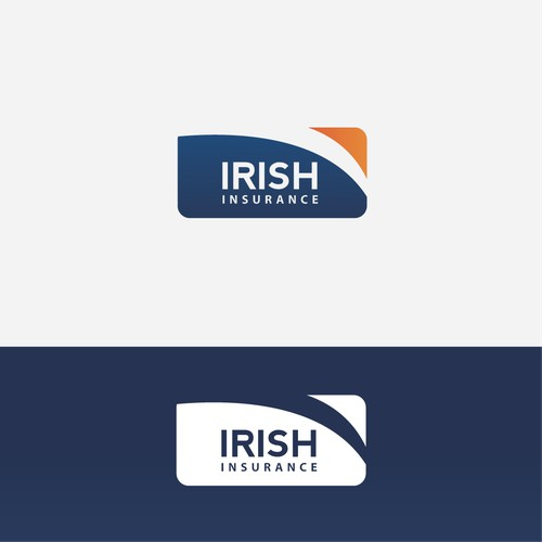 Irish Insurance Logo