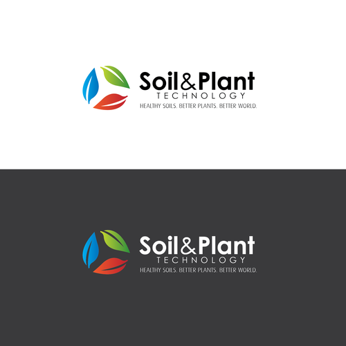 plant technology