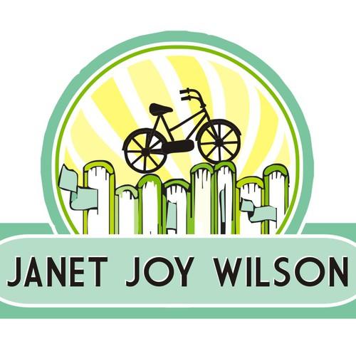 Janet Joy Wilson
