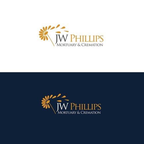 JW PHILLIPS mortuary & cremation