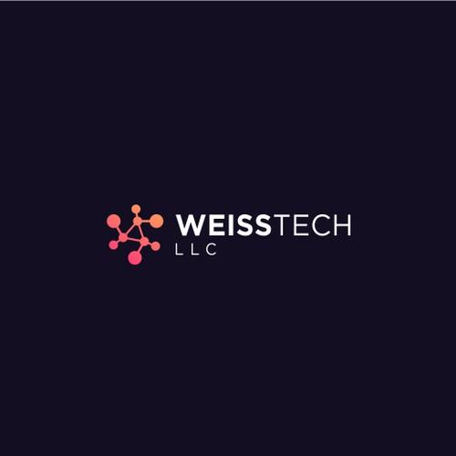 WeissTech LLC