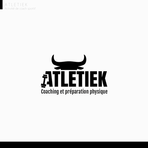 logo_atletiek
