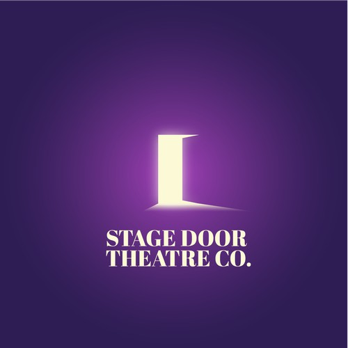 Stage door theatre co.