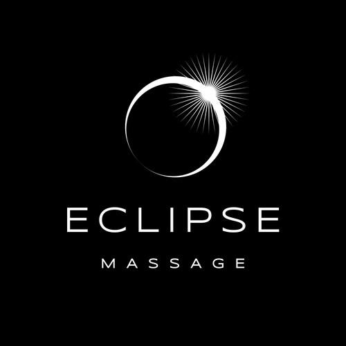 Eclipse Massage
