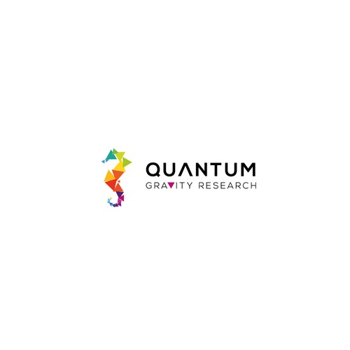 Quantum gravity research