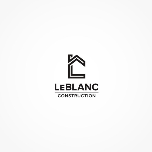 LeBlanc Construction