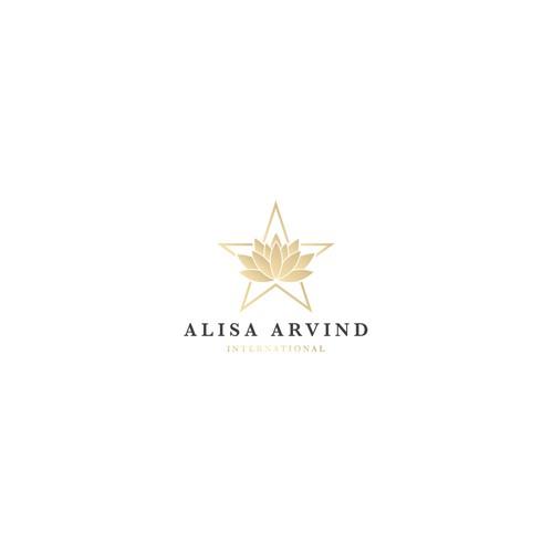 Alisa Arvind