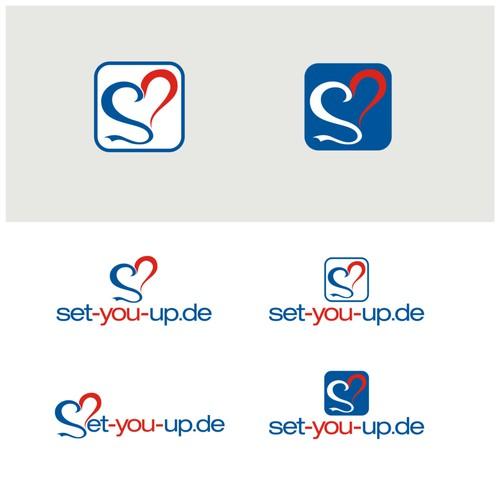 set-you-up.de